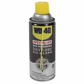 WD-40 Specialist 乾式潤滑劑(含PTFE) 360ml
