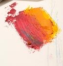 油畫棒套裝24色