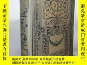 二手書博民逛書店The罕見Art Journal 1888-New Series