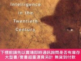 二手書博民逛書店A罕見Century of Spies: Intelligence in the Twentieth Centur