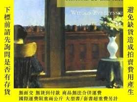 二手書博民逛書店La罕見Casa Historia De Una Idea (home: A Short History Of A