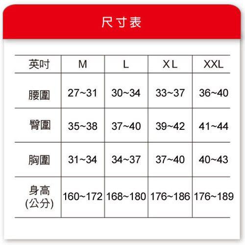 【PLAYBOY】超細緻纖維‧褲頭三角男內褲(紫)【PN011】