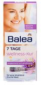 【德潮購】德國 Balea 芭蕾雅 密集修復安瓶 1ml x 7入