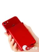 無線行動電源-充電寶超薄手機專用通用迷你小巧沖電池款無線移動電源-奇幻樂園