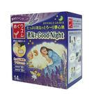 【KAO】花王Good-Night蒸氣式...