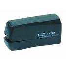 《享亮商城》KW5392 電動釘書機 10號 KW