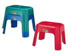 **好幫手生活雜鋪**特大水晶椅--------桌子.椅子.兒童椅.高腳椅.圓椅