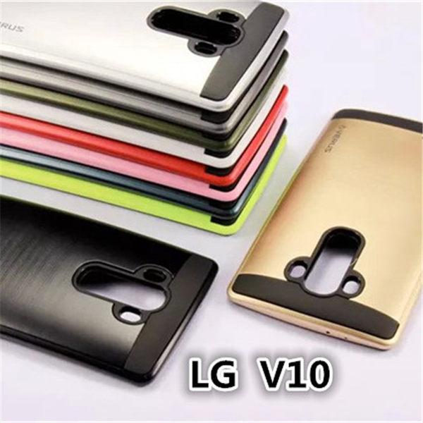 【SZ】lg v10 手機殼 VERUS 拉絲戰神 防摔 lg g4 手機殼 lg g3 手機殼 K10 手機殼 G5手機殼 V20手機殼