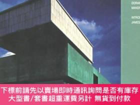 簡體書-十日到貨 R3YY【當代國外著名建築師作品精選 馬西米亞諾.富克薩斯】 9787112050871 中