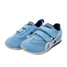 (C2) ASICS 亞瑟士 IDAHO MINI 3 TUM186-402 機能童鞋 兒童運動鞋 學步鞋 [陽光樂活]