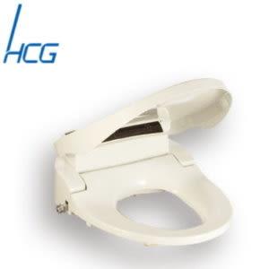 【含安裝】HCG和成智慧型沖洗沖洗馬桶座AF888 / AF888L (需等候原廠排單安裝)