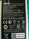 【保固一年】ASUS ZenFone 2...