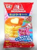 日本 森永 德用鬆餅粉 (600g)