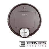 限時優惠 Ecovacs 地面清潔機器人 DR95 掃地機器人  ‵自動回原位 ‵內建中文語音