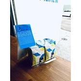 【樂樂童鞋】MEHER 咖啡浸泡包 - 20入 MH-009 - MEHER咖啡