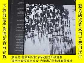 二手書博民逛書店after罕見the post-cold war 英文原版Y178454 見圖 見圖 出版2018