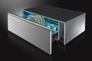 【歐雅系統家具】喜特麗JT-3018UV-嵌門板橫抽式烘碗機