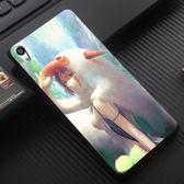 [文創客製化] Sony Xperia XA XA1 Ultra F3115 F3215 G3125 G3212 G3226 手機殼 344 宮崎駿 魔法公主
