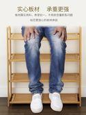 鞋架特價多層簡易防塵家用經濟型組裝 cf