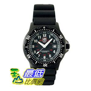 [美國直購 ShopUSA] 手錶 Luminox Men's A.1888 Field Chronograph Alarm Stainless Steel Watch by Luminox $10386