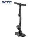 BETO 155P簡易型直立式打氣筒 / 城市綠洲(打氣筒、自行車、直立式)
