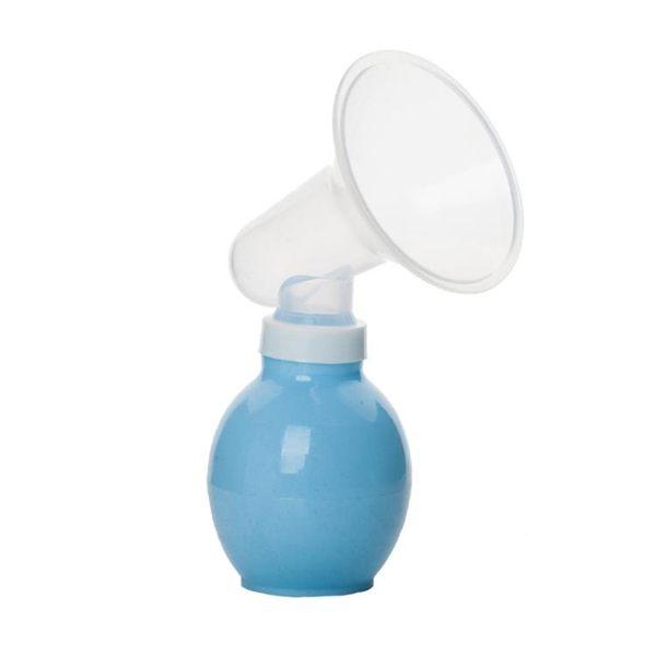 孕婦產后手動吸乳器 吸力大產婦用品擠奶器拔奶哺乳抽奶催乳