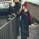 Queen Shop【03050368】...