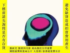 二手書博民逛書店Language罕見And The BrainY256260 Obler, Loraine K. Cambri