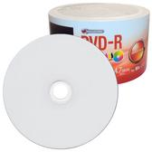 【贈CD棉套+免運費】SONY 空白光碟片16X 4.7GB DVD-R 3760dpi 珍珠白滿版可印式 光碟片X 200PCS