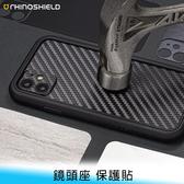 【妃航】原廠 犀牛盾 2入/一組 iPhone 11 6.1 衝擊 防護 鏡頭座 保護貼 防刮/耐磨 不可退換貨