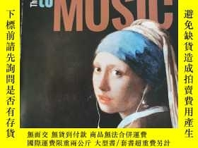 二手書博民逛書店the罕見essential listen ing to music2eY392713 craig wrig