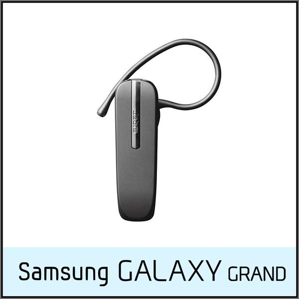 ▼JABRA BT2046/BT-2046 耳掛式 藍芽耳機/一對二 雙待/先創/Bluetooth/SAMSUNG/Grand G7106/I9060/G530/I9082/G720