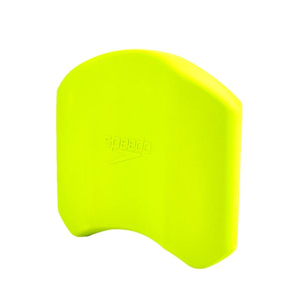 SPEEDO Pullkick 成人競技型小型浮板(助泳板 戲水 游泳≡體院≡ SD801790