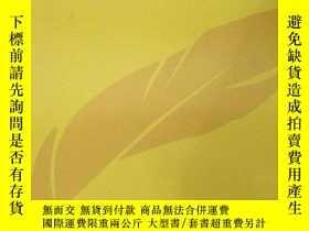 二手書博民逛書店Following罕見Old Trails(1913)Y2011