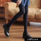 保暖襪子 刺繡長筒襪女過膝春秋季高筒大腿膝蓋長腿襪子秋冬【全館免運】