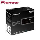 全新  Pioneer BDR-S12UHT BDXL 16X 4K內接藍光燒錄機