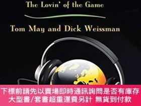 二手書博民逛書店Promoting罕見Your MusicY255174 May, Tom  Weissman, Dick R
