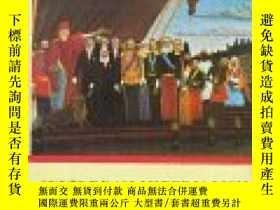 二手書博民逛書店Culture罕見And Imperialism-文化與帝國主義Y436638 Edward W. Said