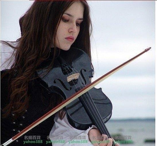 W百貨初學亞光小提琴 做工精細練習舒適手工油漆環保初學首小提琴初學練習小提琴MY~464