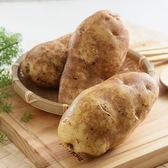 美國馬鈴薯*3粒裝