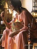 大人女子時髦編織提包手藝作品集
