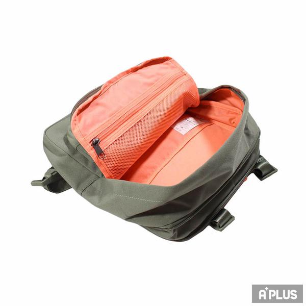NIKE 包 TANJUN BKPK - PRM 後背包 - BA6097353