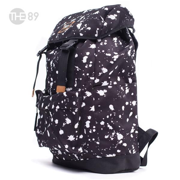 絕版出清↘【THE89】NATIVE 961-4604 極輕量登山後背包