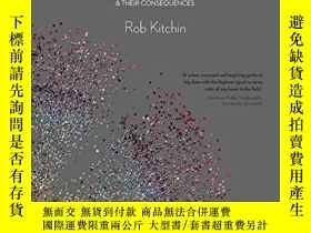 二手書博民逛書店The罕見Data RevolutionY256260 Rob Kitchin Sage Publicatio