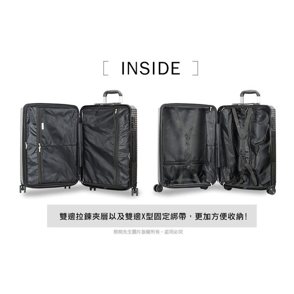 【雙十一破盤超低價】《熊熊先生》 特托堡斯Turtlbox霧面行李箱 T62 可加大旅行箱 雙排飛機輪 29吋