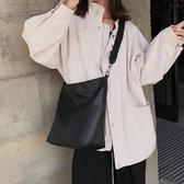 托特包大包女2020年新款女包秋冬斜背包大容量女韓版百搭時尚大氣托特包 衣間迷你屋