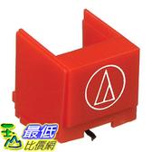 [美國直購] Audio-Technica ATN3600 交換針 唱針 唱盤針 Replacement Stylus for ATLP60