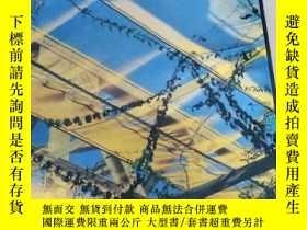 二手書博民逛書店LANDSCAPE罕見ARCHITECTURE(JUN 1995