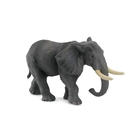 【永曄】collectA 柯雷塔A-英國高擬真動物模型-野生動物系列- 非洲大公象