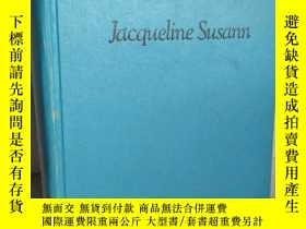 二手書博民逛書店Once罕見is not enoughY109818 Jacqu